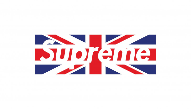 Nike Shoe Box Label Template Awesome the 20 Most Obscure Supreme Box Logo Tees Highsnobiety