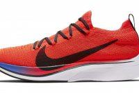 Nike Shoe Box Label Template New Nike Vaporfly 4 Flyknit
