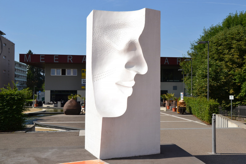 Office Max Label Templates New Willkommen Stadt La¶rrach