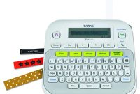 Office Max Label Templates Unique the 8 Best Label Makers Of 2020