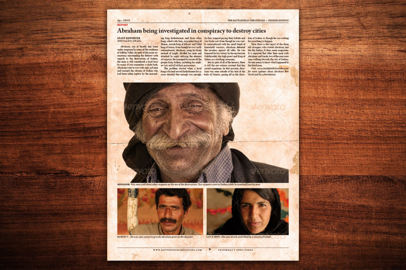 Old Blank Newspaper Template Awesome Newspaper Designers Newspaper Templates For Word Google Docs Photoshop Indesign And More