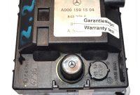 Online Labels Template New Details Zu Heizelement Zuheizer Mercedes A0001591504 A000 159 15 04