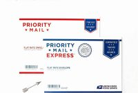 Online Shipping Label Template Awesome Pin On Popular Birthday Cards
