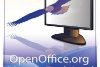 Openoffice Label Template Unique Openoffice org Macros Explained Manualzz