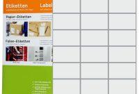 Openoffice Label Template Unique Visitenkarten Vorlagen Herma Bilder Kostenlos Drucken