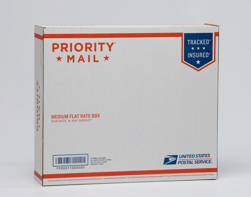 Package Mailing Label Template New Package Photo Gallery