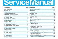 Pallet Label Template New Service Service Service Manualzz