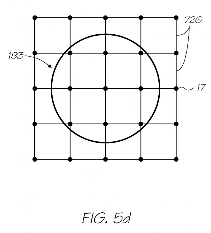 Pallet Label Template Unique Us7837775b2 Inkjet Inks for Printing Coded Data Comprising