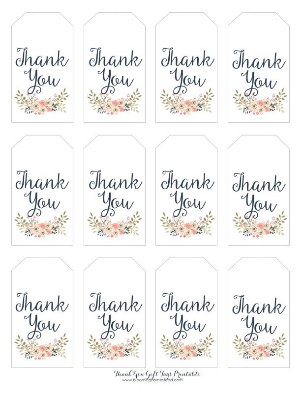 Pantry Labels Template New 71 Best Diy Label Sticker Images Diy Labels Labels