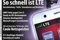 Pat Testing Labels Template Awesome Wir Brauchen Technikkompetenz Neulich Wurde Mein Kumpel