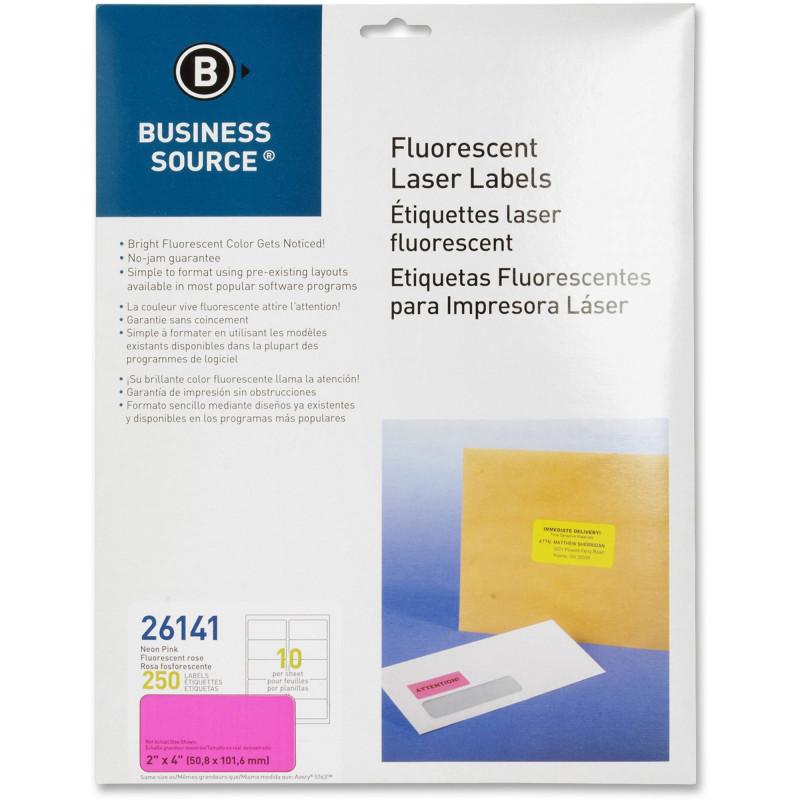Pendaflex Label Template New Fluorescent File Folders Home Decorating Ideas Interior