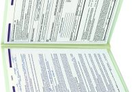 Pendaflex Label Template Unique Smead Pressboard Fastener File Folder with Safeshield Fasteners 2 Fasteners 1 3 Cut Tab 1 Expansion Legal Size Gray Green 25 Per Box 19931