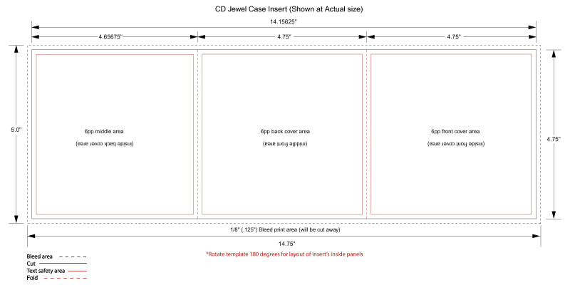 Post It File Folder Labels Template Awesome Pin On Beautiful Professional Template