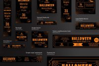 Pressit Label Template Awesome 680 Best Email Designs Images In 2020 Email Design Email