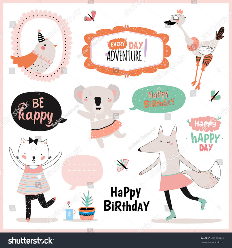 Pretty Label Templates Awesome Free Name Tags Free Greeting Cards Free Stationery Free