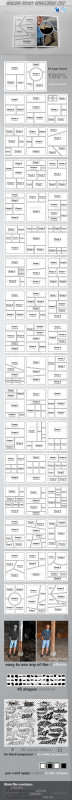 Printable Blank Comic Strip Template For Kids Unique 73 Best Other Stuff Images Comic Layout Comic Book Layout