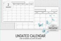 Printable Blank Daily Schedule Template Unique Preschool Chore Chart Template Paramythia