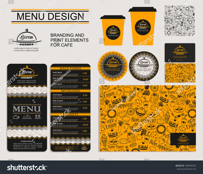 Quill Label Templates New 54 Fresh Business source Labels Template