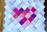 Quilt Label Template Awesome Blog Heather Givans
