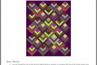 Quilt Label Template New Pin by Cyndi Lycan On Quilting Quilt Sizes Log Cabin