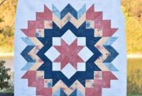 Quilt Label Template Unique Material Girl Quilts Patterns