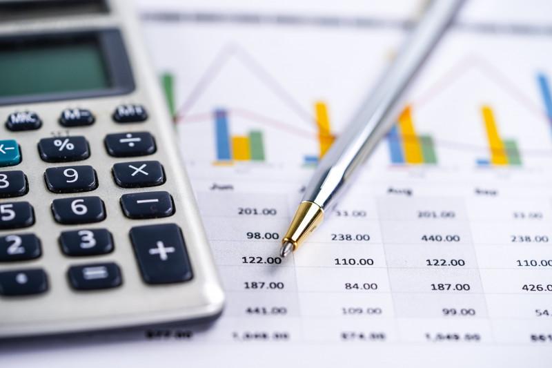 Record Label Business Plan Template Free New Aœbersicht Sap Tabellen