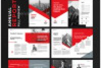 Record Label Website Template Free Awesome Brochure Templates From Graphicriver