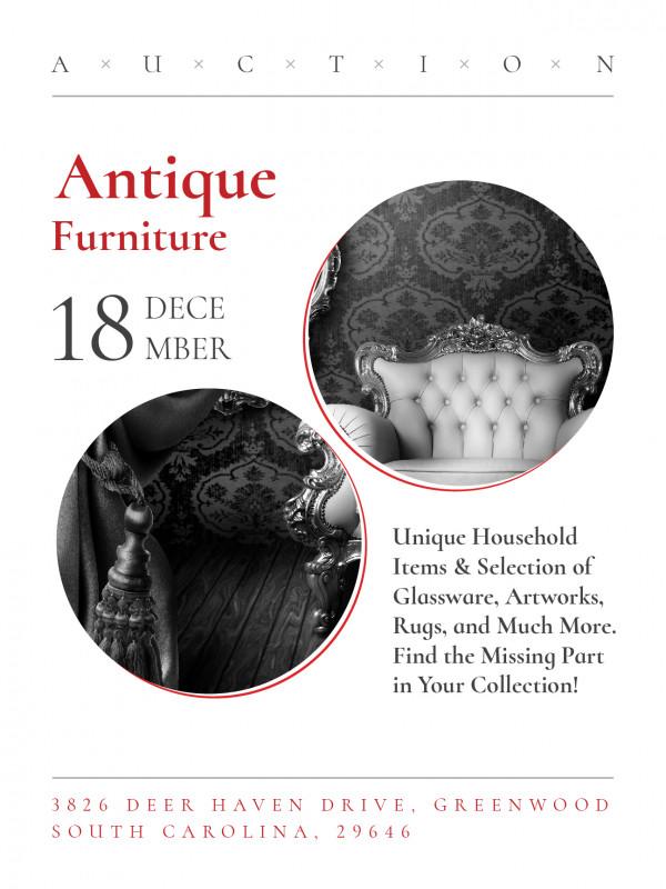 Round Sticker Labels Template New Furniture Templates Free Graphic Design Template Crello