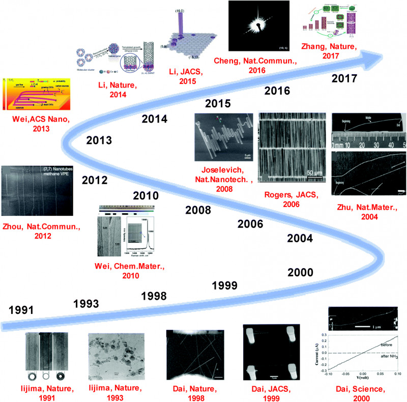 Science Fair Labels Templates New Function Driven Engineering Of 1d Carbon Nanotubes and 0d