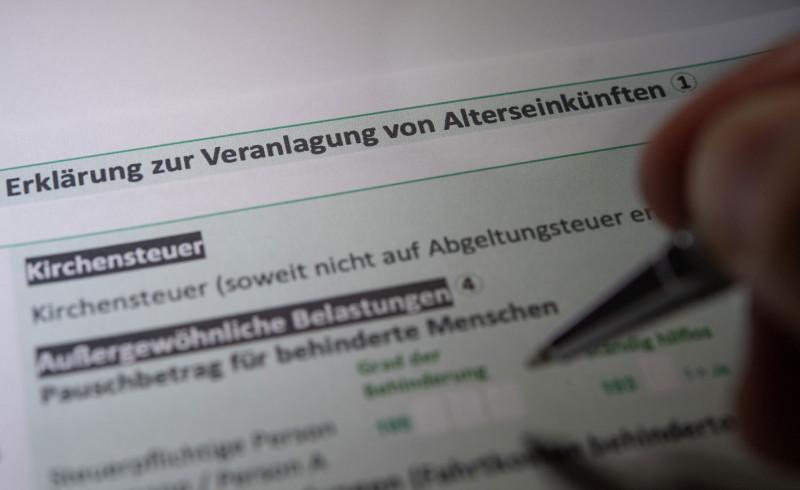 Science Fair Labels Templates Unique Https Www Fr De Wirtschaft Rente Rentenerhoehung Juli 2020