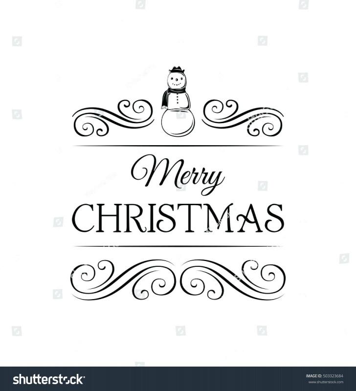 Secret Santa Label Template Unique Christmas Card Label Template Paramythia
