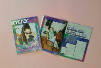 Staples Dvd Label Template New Das Neue Heft ist Da Pop Intro