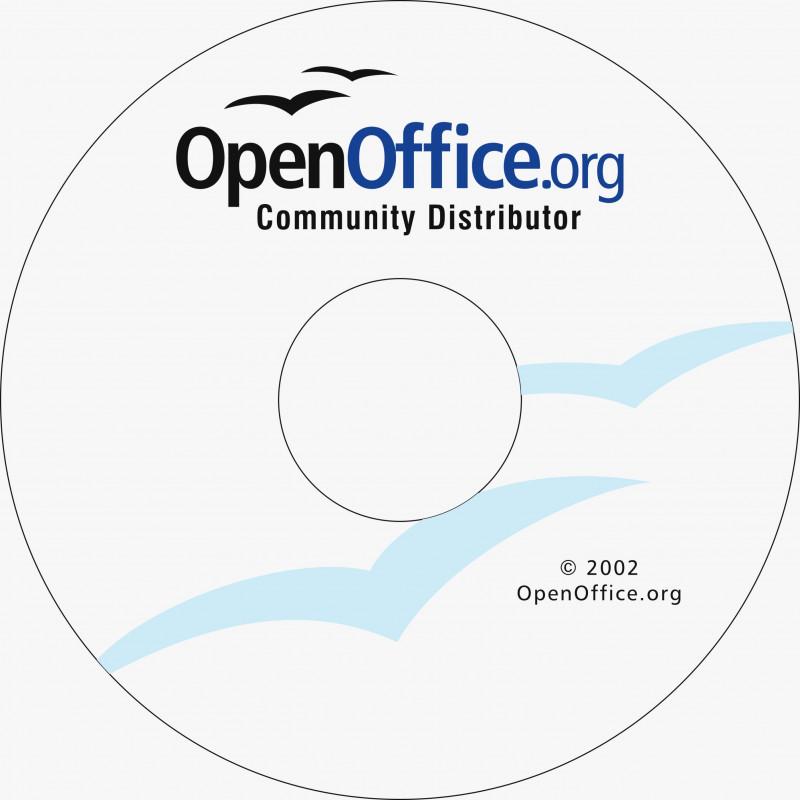 Staples Dvd Label Template Unique 32 Staples Cd Label Templates Labels Database 2020
