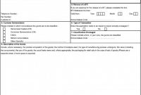 Staples White Return Address Labels Template New Eur Lex 01993r2454 20140301 En Eur Lex