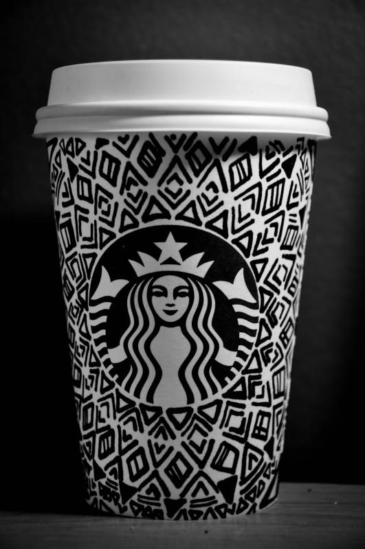 Starbucks Create Your Own Tumbler Blank Template Unique 121 Best Starbucks Images Starbucks Starbucks Tumbler