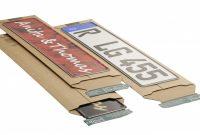 Storage Label Templates Awesome Versandtaschen Aus Vollpappe Versandtaschen GroaŸe