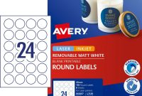 Template for Circle Labels Awesome 54 Fresh Business source Labels Template