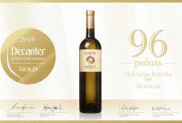 Template for Wine Bottle Labels Awesome Kroatien Feinkost Wein Blog Kroatische Weine Olivena¶le