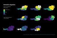 United States Map Template Blank Unique Qgis Plugins Planet
