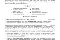 Universal Label Templates New Linkedin Url On Resume Example Vice President Sales