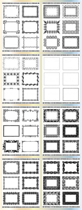 Ups Shipping Label Template Unique Free Printable Labels Templates Label Design Worldlabel