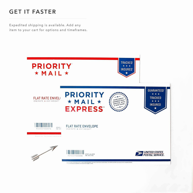 Usps Shipping Label Template Download Unique Pin On Popular Birthday Cards