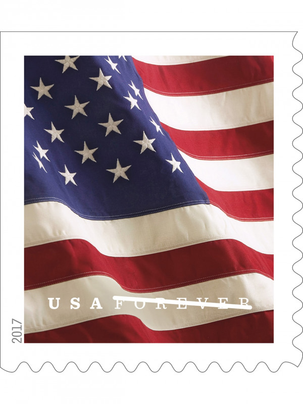 Usps Shipping Label Template Word Unique Usps Forevera Stamps Coil Of 100 Postage Stamps Stamp Design May Vary Item 898782