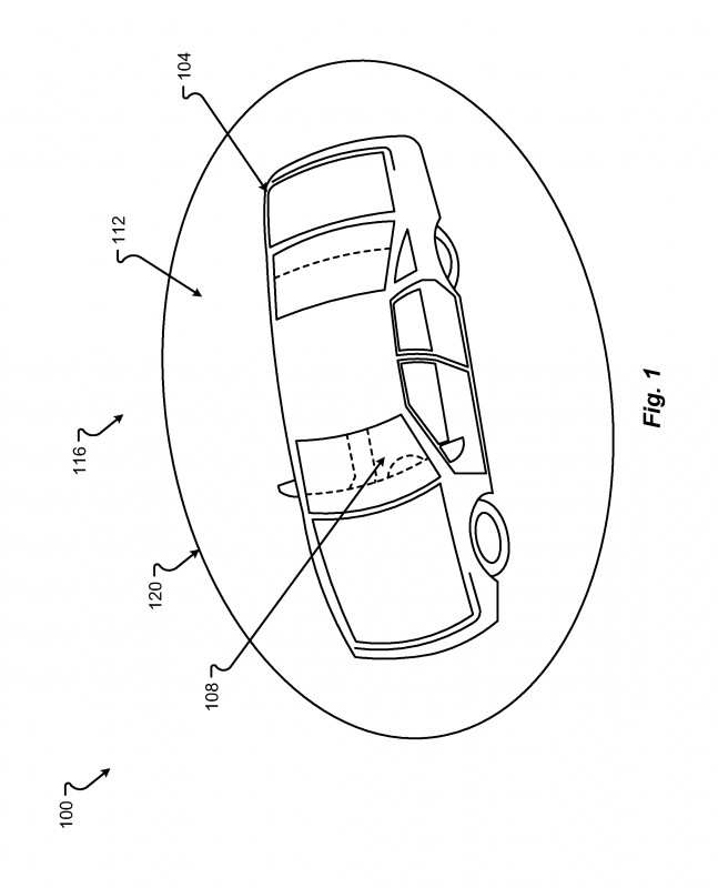 Wheel Of Life Template Blank New Us20160039430a1 Providing Gesture Control Of Associated