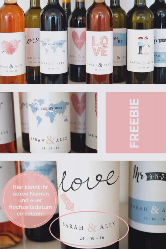 Wine Bottle Label Design Template Awesome Projektantrag Vorlage Word 15 Wunderbar Sie Ka¶nnen Anpassen