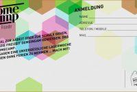 Word Label Template 16 Per Sheet A4 Awesome GroaŸartig Info Flyer Vorlage Ebendiese Ka¶nnen Einstellen Fa¼r