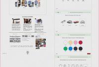 Word Label Template 16 Per Sheet A4 New Bier Etikett Vorlage 18 Elegant Ebendiese Ka¶nnen Anpassen In