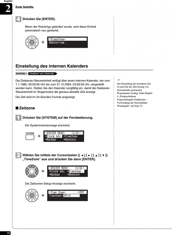 Word Label Template 16 Per Sheet A4 New Yamaha Disklavier Control Unit Dkc 850 Operation Manual