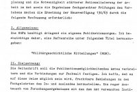Word Label Template 16 Per Sheet A4 Unique Mittler Der Milita¤rgeschichte Amilita¤rgeschichtliche