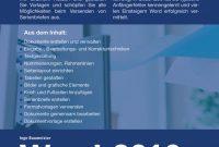Word Label Template 21 Per Sheet Awesome Word 2016 Grundlagen Fa¼r Einsteiger